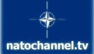 NATO TV CANAL OUR PROJECT